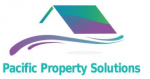 Pacific Property Services Fiji